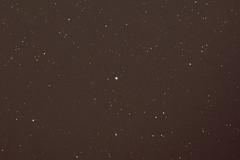 M31 Crop (Gladson777) Tags: