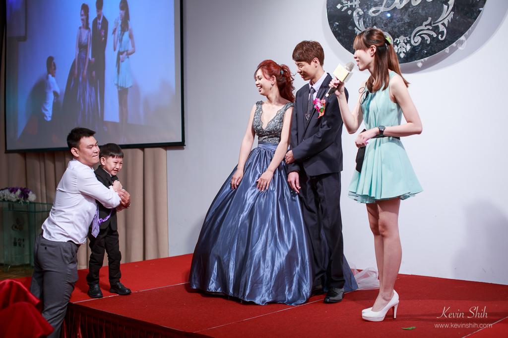 桃園晶宴婚攝-婚禮紀錄_023