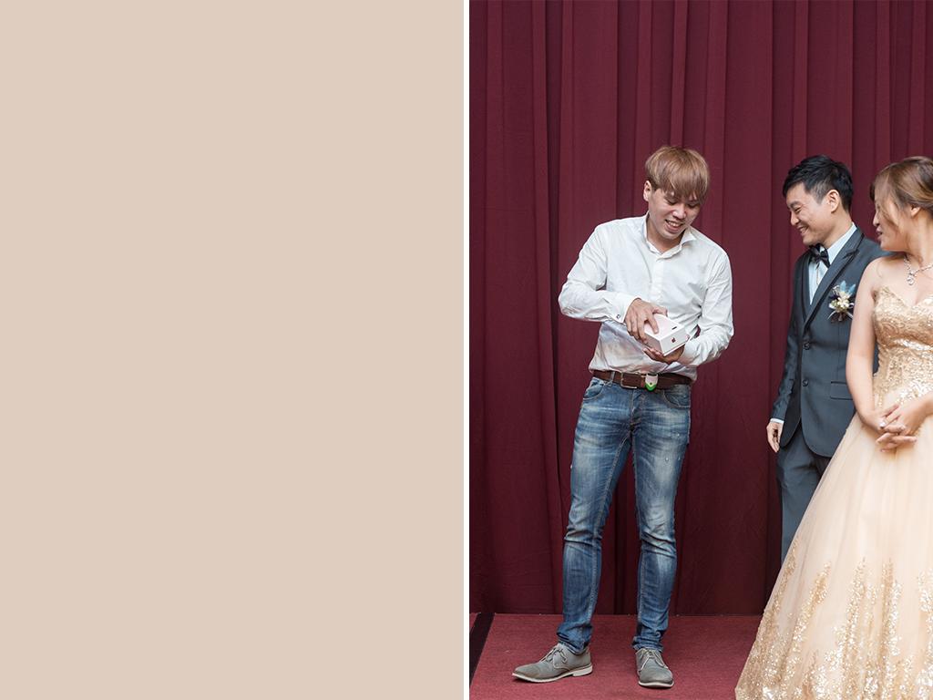 婚禮記錄馨儀與琮淵-327