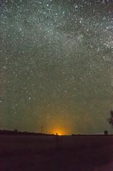 Australia (Björn O) Tags: australia australien queensland sterne stars sternenhimmel milchstrase milkyway outdoor nachthimmel himmel