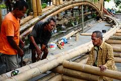 Jembatan Bambu 08