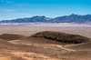 KNA_7522 (koorosh.nozad) Tags: iran persia persien kavirnationalpark nationalpark kavir semnan semnanprovince qasrebahramcarvanserai desert saltsea kashan isfahanprovince caravanseraimaranjab caravansarai caravansaray caravansaraymaranjab ir