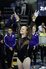 2017-02-11 UW vs ASU 25 (Susie Boyland) Tags: gymnastics uw huskies washington