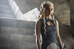 hd2 (louisekjellberg) Tags: girl hairy armhair arms gof game thrones gameofthrones daenerys targaryen daenerystargaryen hd