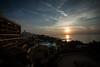 IMGL9618 (k.jenchik) Tags: cyprus cy lemesos limassol sea seaview mediterranian