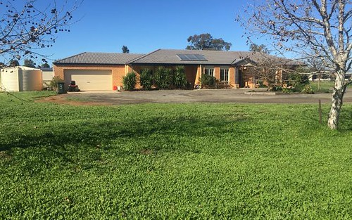 7 Mulumbah Estate, Deniliquin NSW 2710
