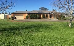 7 Mulumbah Estate, Deniliquin NSW