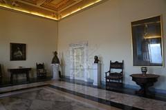 Palazzo Apostolico_32