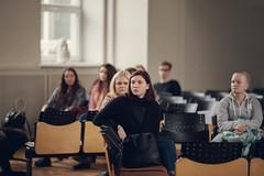 Õpilasakadeemiakevad2017(15)