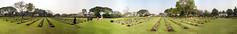 Kanchanaburi War Cemetery (Dream Vision Media) Tags: kanchanaburi war cemetery hellfire pass river kwai thailand