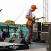 """2016-11-05 (209) The Green Live - Street Food Fiesta @ Benoni Northerns • <a style=""""font-size:0.8em;"""" href=""""http://www.flickr.com/photos/144110010@N05/32194831863/"""" target=""""_blank"""">View on Flickr</a>"""