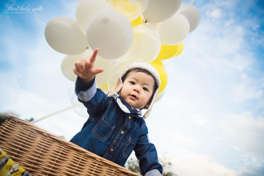主題親子寫真 親子照 寶寶攝影 推薦