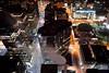 Toronto (M Hyatt) Tags: nightscene night torontolife toronto