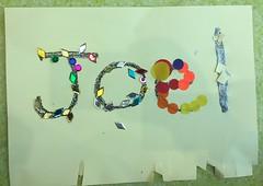 Joel Name Craft - 03-02-17 (17)
