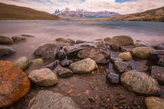 Torres del Paine (Takk Heima Fotografia) Tags: torres del paine patagonia chile hdr love canon tokina 1116