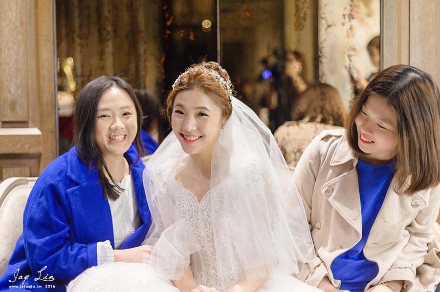 君品酒店 婚攝 台北婚攝 婚禮攝影 婚禮紀錄 婚禮紀實  JSTUDIO_0154