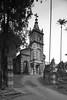關西天主堂, Catholic Church, Guanxi (phwang.tw) Tags: 教堂 church guanxi 關西