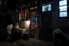 (astrowerx) Tags: laoximen huangpudistrict shanghai peoplesrepublicof china