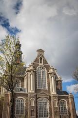 IMG_2607 (tomaszd) Tags: amsterdam jordaan nld netherlands provincienoordholland geo:lat=5237436558 geo:lon=488512986 geotagged