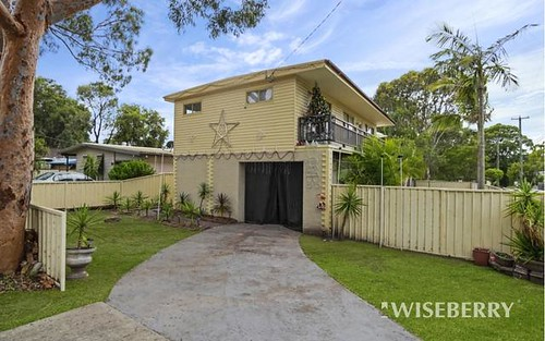 25 Dalnott Road, Gorokan NSW 2263