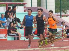 Selectivo atletismo 2017  220 (Enfoques Cancún) Tags: selectivo atletismo