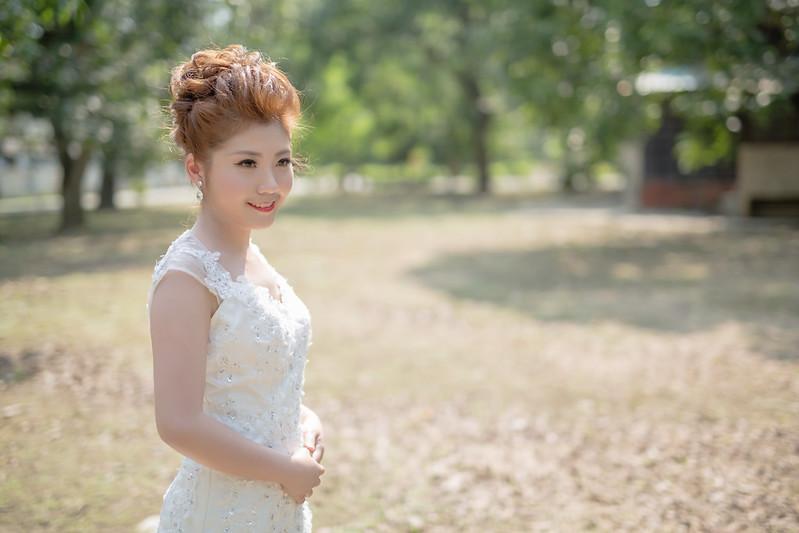 嘉義新秘,白紗造型,自助婚紗,蒜頭糖廠