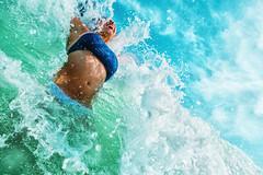 SHAH9535-Edit (White Cube Studios) Tags: angelika swimwear swim wear beack knitted bikini zab