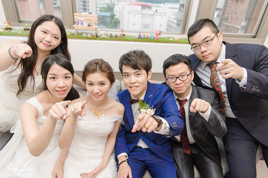 青青花園 婚攝 台北婚攝 婚禮攝影 婚禮紀錄 婚禮紀實  JSTUDIO_0191