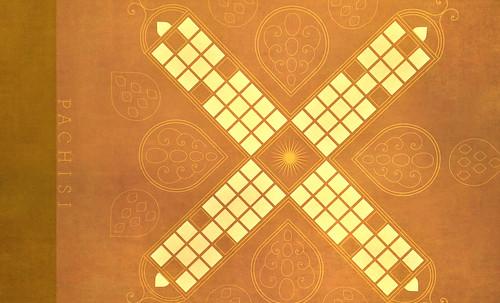 """Chaturanga-makruk / Escenarios y artefactos de recreación meditativa en lndia y el sudeste asiático • <a style=""""font-size:0.8em;"""" href=""""http://www.flickr.com/photos/30735181@N00/32522157125/"""" target=""""_blank"""">View on Flickr</a>"""