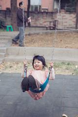 AN1_3875 (anitana) Tags: 女攝 阿妮塔 親子寫真 兒童寫真 寶寶寫真