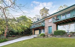 8 Ti Tree Cres, Berowra NSW