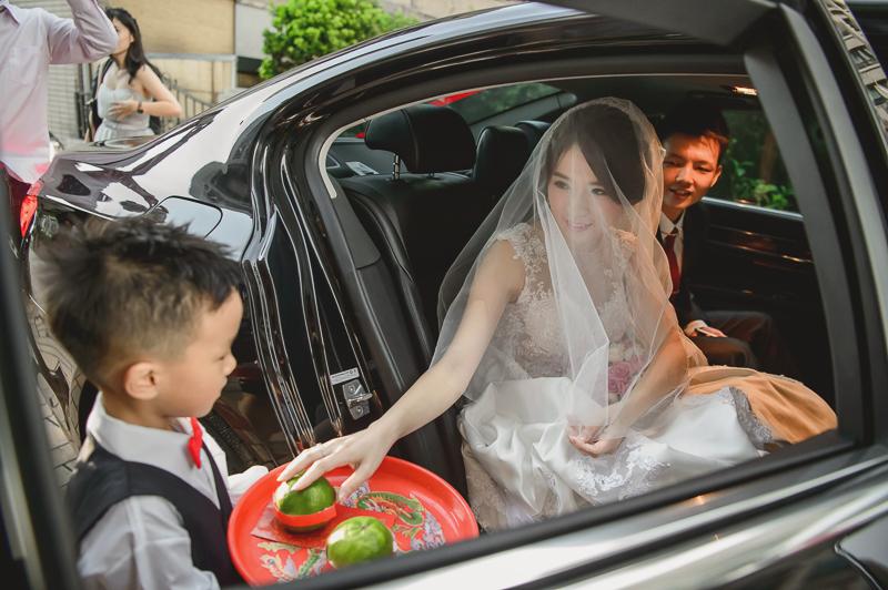32719479636_e87114d137_o- 婚攝小寶,婚攝,婚禮攝影, 婚禮紀錄,寶寶寫真, 孕婦寫真,海外婚紗婚禮攝影, 自助婚紗, 婚紗攝影, 婚攝推薦, 婚紗攝影推薦, 孕婦寫真, 孕婦寫真推薦, 台北孕婦寫真, 宜蘭孕婦寫真, 台中孕婦寫真, 高雄孕婦寫真,台北自助婚紗, 宜蘭自助婚紗, 台中自助婚紗, 高雄自助, 海外自助婚紗, 台北婚攝, 孕婦寫真, 孕婦照, 台中婚禮紀錄, 婚攝小寶,婚攝,婚禮攝影, 婚禮紀錄,寶寶寫真, 孕婦寫真,海外婚紗婚禮攝影, 自助婚紗, 婚紗攝影, 婚攝推薦, 婚紗攝影推薦, 孕婦寫真, 孕婦寫真推薦, 台北孕婦寫真, 宜蘭孕婦寫真, 台中孕婦寫真, 高雄孕婦寫真,台北自助婚紗, 宜蘭自助婚紗, 台中自助婚紗, 高雄自助, 海外自助婚紗, 台北婚攝, 孕婦寫真, 孕婦照, 台中婚禮紀錄, 婚攝小寶,婚攝,婚禮攝影, 婚禮紀錄,寶寶寫真, 孕婦寫真,海外婚紗婚禮攝影, 自助婚紗, 婚紗攝影, 婚攝推薦, 婚紗攝影推薦, 孕婦寫真, 孕婦寫真推薦, 台北孕婦寫真, 宜蘭孕婦寫真, 台中孕婦寫真, 高雄孕婦寫真,台北自助婚紗, 宜蘭自助婚紗, 台中自助婚紗, 高雄自助, 海外自助婚紗, 台北婚攝, 孕婦寫真, 孕婦照, 台中婚禮紀錄,, 海外婚禮攝影, 海島婚禮, 峇里島婚攝, 寒舍艾美婚攝, 東方文華婚攝, 君悅酒店婚攝,  萬豪酒店婚攝, 君品酒店婚攝, 翡麗詩莊園婚攝, 翰品婚攝, 顏氏牧場婚攝, 晶華酒店婚攝, 林酒店婚攝, 君品婚攝, 君悅婚攝, 翡麗詩婚禮攝影, 翡麗詩婚禮攝影, 文華東方婚攝