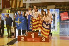Campeonato de España-0563