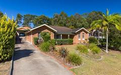 67 Karoola Crescent, Surfside NSW