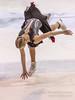 1701_SYNCHRONIZED-SKATING-328-Edit-2 (JP Korpi-Vartiainen) Tags: girl group icerink jäähalli luistelija luistella luistelu muodostelmaluistelu nainen nuori nuorukainen rink ryhmä skate skater skating sports synchronized talviurheilu teenager teini tyttö urheilu winter woman finland 358 jää ice