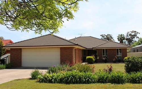 38A King Street, The Rock NSW 2655