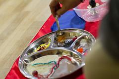Shree Swaminarayan Mandir - Dharma Bhakti Manor -  Shivratri 2017067 (Dharma Bhakti Manor) Tags: shivratri maha sivaratri shivaratri sivarathri hindu festival lord shiva shiv pooja poojan linga shivling lingam mahadev bilva bael year utsav rudra abhishek