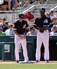 BrettLawrie jock adjustment (jkstrapme 2) Tags: baseball jock jockstrap adjustment adjust
