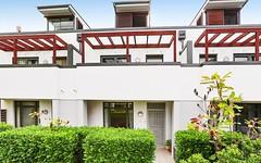 32/9-19 Myrtle Street, Botany NSW