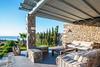 Paros Luxury Villa - 4