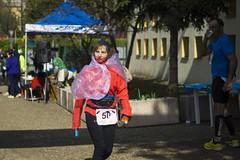 _DSC5884 (Sri Chinmoy Marathon Team Italia) Tags: srichinmoymarathonteam self transcendence 12 24h cesano boscone 5° trofeo sri chinmoy scmt corsa run running ultramarathon iuta fidal