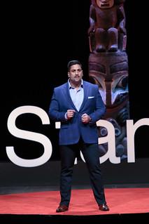 TEDxStanleyPark2017-500