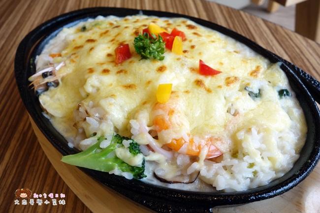 大房子親子餐廳 (9).JPG