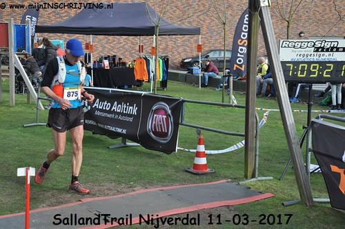 SallandTrail_11_03_2017_0720
