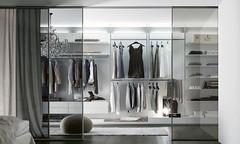 Cabina armadio, il sogno proibito degli italiani ... realizzabile (Cudriec) Tags: arredamento cabinaarmadio donne ideeperristrutturare ristrutturare shopping vestiti