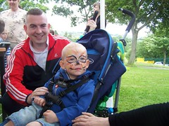 The Glen Summer Fun Day 2015 Image #9