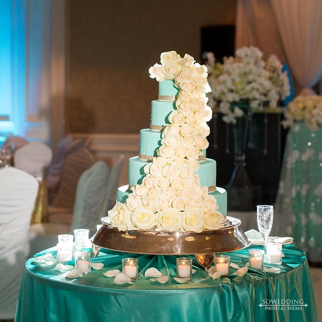 ACLana&CuongWeddingDayHL-HD-0084