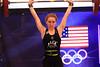 USAW National Championship (Dan Elam) Tags: canon dallas championship texas sigma ii 7d weightlifting olympics usaw