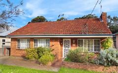 23 Acacia Avenue, Gwynneville NSW