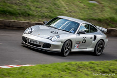150815s853 (photo-storage) Tags: track hillclimb racecars shelsleywalsh porsche996turbo msabritishhillclimbchampionship w6por 2015racetrack